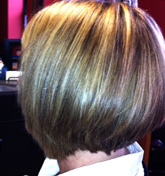 Hair by chantel master color specialist hair pmusecretfo Images